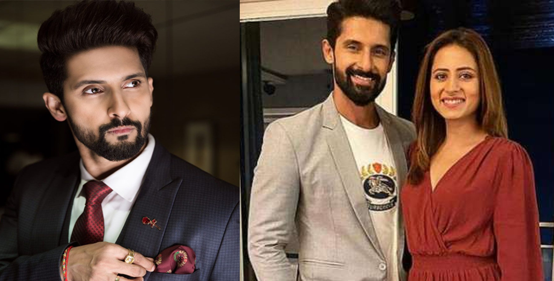 Actor Ravi Dubey infected with corona