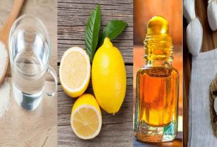 home remedies false myths about coronavirus treatments know what is the truth