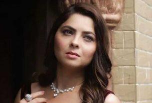 Knife attack on actress Sonali Kulkarni's father