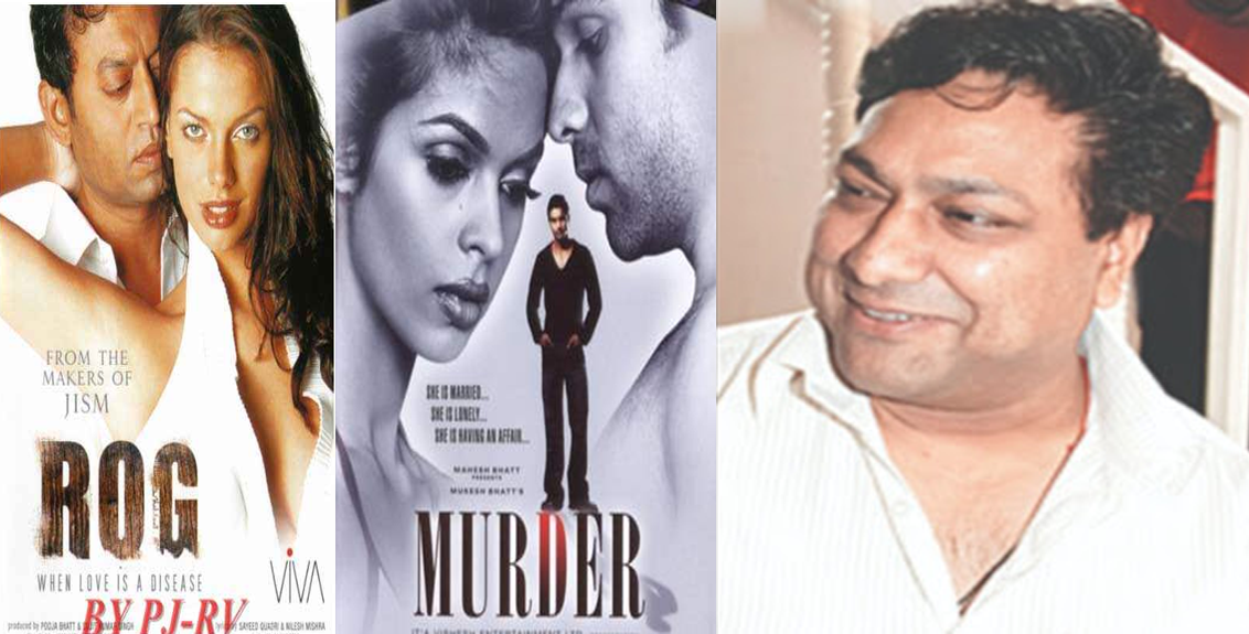 dialogue writer subodh chopra passed away due to post covid complications
