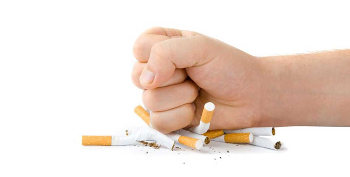 world no tobacco day over 80 million people died each year worldwide due to tobacco