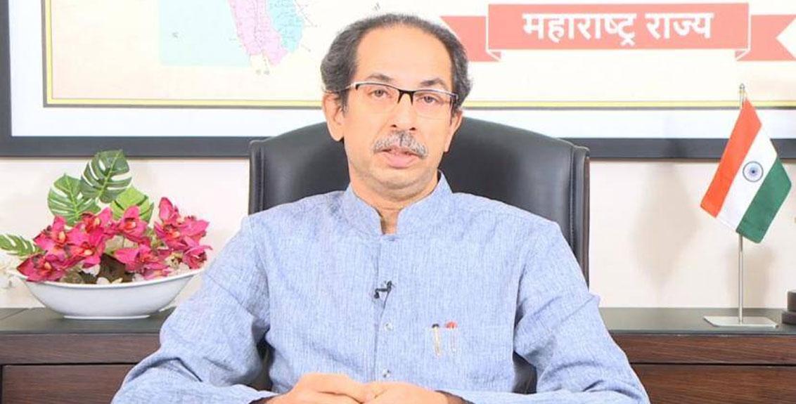 CM reviews Samrudhi Highway, Konkan Sea Highway and Expressway and Bandra Versova Sealink projects