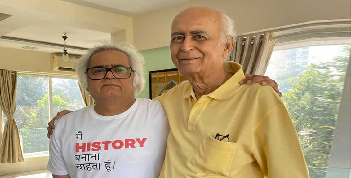 hansal mehta pens emotional note as his father passes away