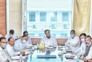 State Governments Big Announcement On Milk Price After Meeting In Mumbai