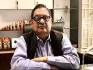 Bihar Rjd Mp Amrendra Dhari Singh Has Been Arrested By Ed In Delhi