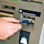 अलर्ट! उद्यापासून ATM मधून पैसे काढणे महागणार