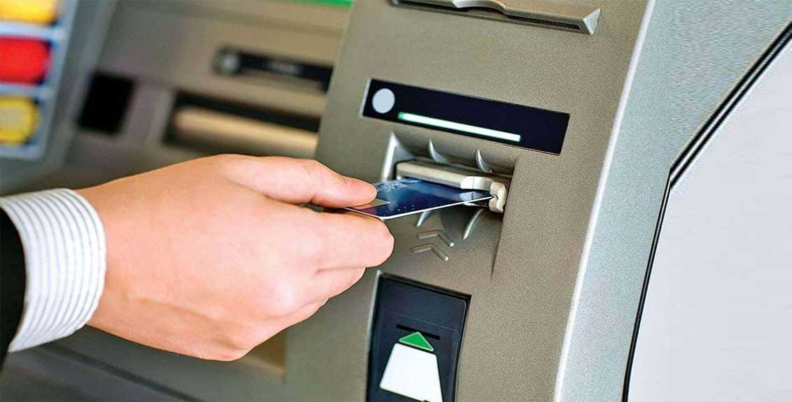 Bank transactions will now become more expensive, RBI approves rate hike