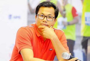 Asian Games gold-winning boxer Dingko Singh