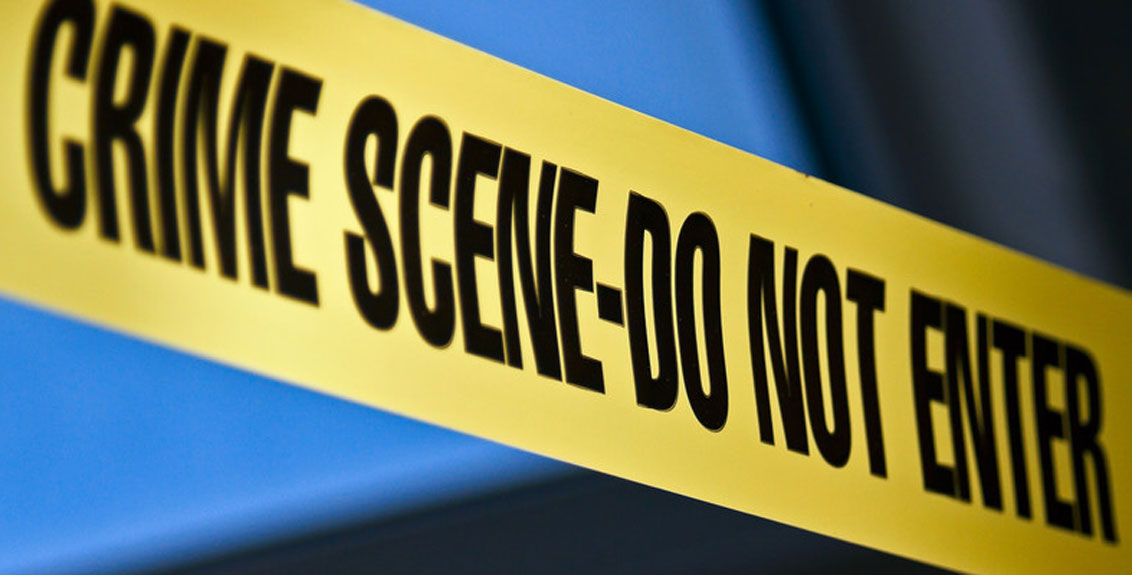 The bodies of mother and child were found at different places in Pune