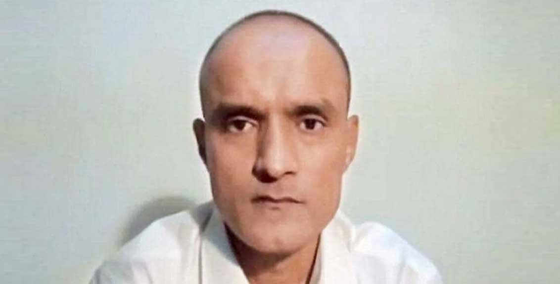 kulbhushan jadhav can now appeal against conviction