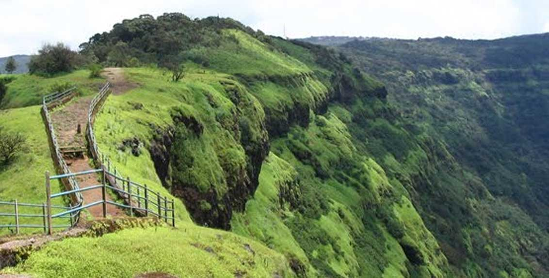 mahabaleshwar pachgani starting from tomorrow for tourists read the rules