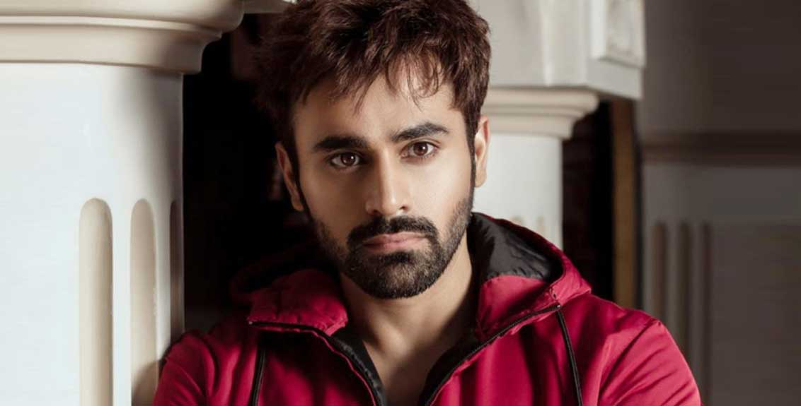 Pearl V Puri Case Rape Victim Father Says His Daughter Told The Name Of The Actor