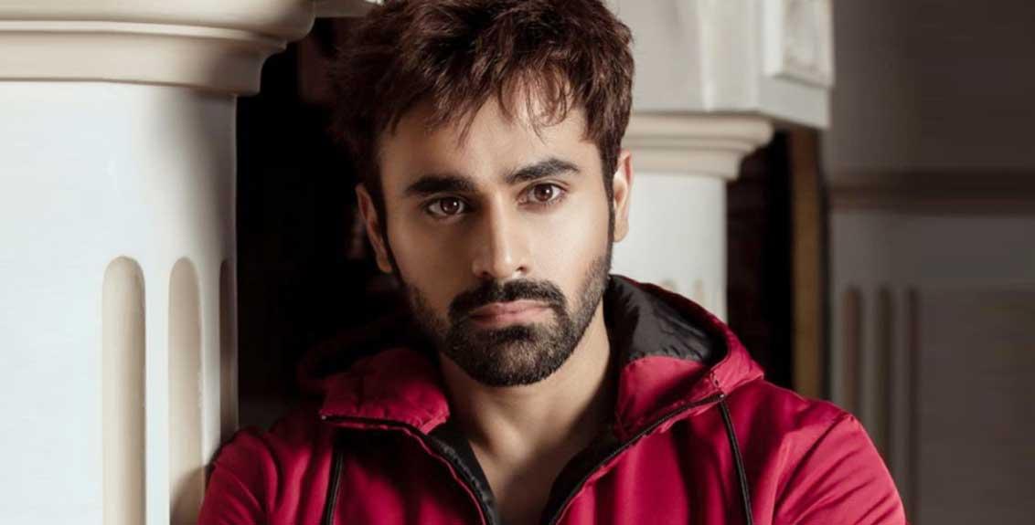 naagin 3 fame tv actor pearl v puri arrested