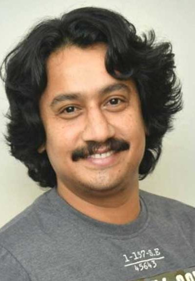 Kannada actor Sanchari Vijay dies his family to donate his organs