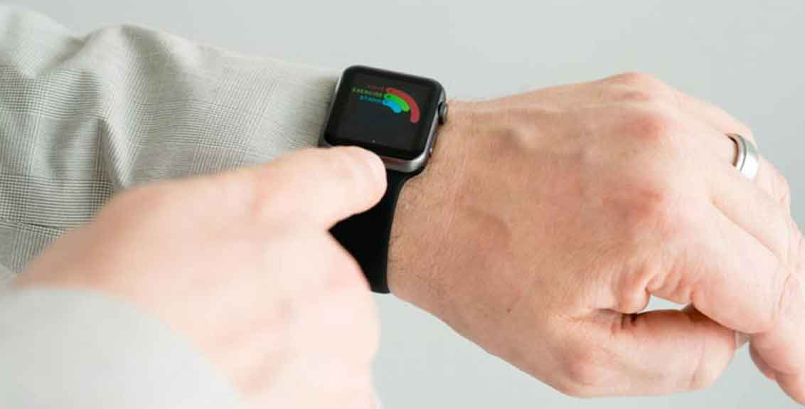 apple watch fall detection feature