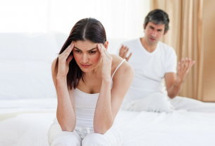 Abortion pill: method of use, advantages and disadvantages