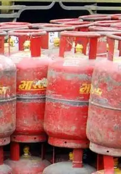 lpg subsidy update if subsidy is not available then do this