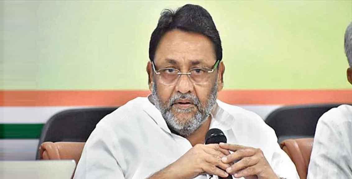 Initiative of Maharashtra State Skill Development Board to prevent fake educational certificates