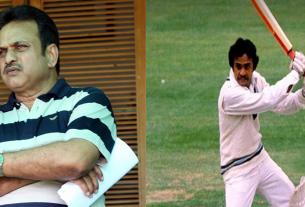 1983 World Cup Winner Member Yashpal Sharma Dies Of Heart Attack