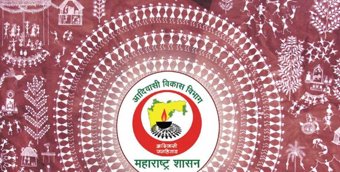 Scholarships from the Department of Tribal Development for study abroad
