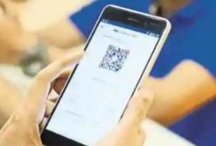 How to get QR pass which is mandatory for local travel?