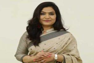 ed raids shiv sena mp bhavana gawli educational institutions