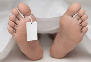 A Man Died Due To Bluetooth Earphones Burst In Ear At Jaipur