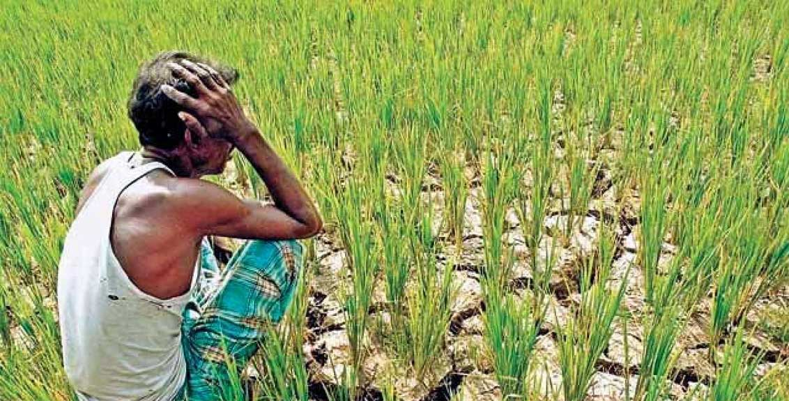 Who will not be able to avail the benefits of PM Kisan Samman Nidhi Yojana