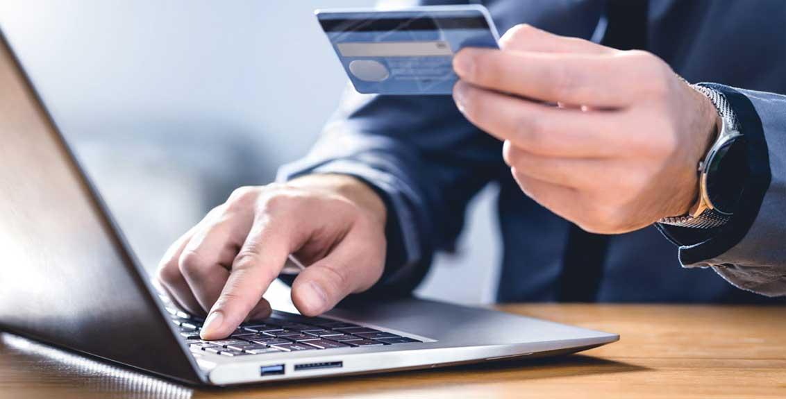 bank fraud register cyber fraud complain help line number home ministry