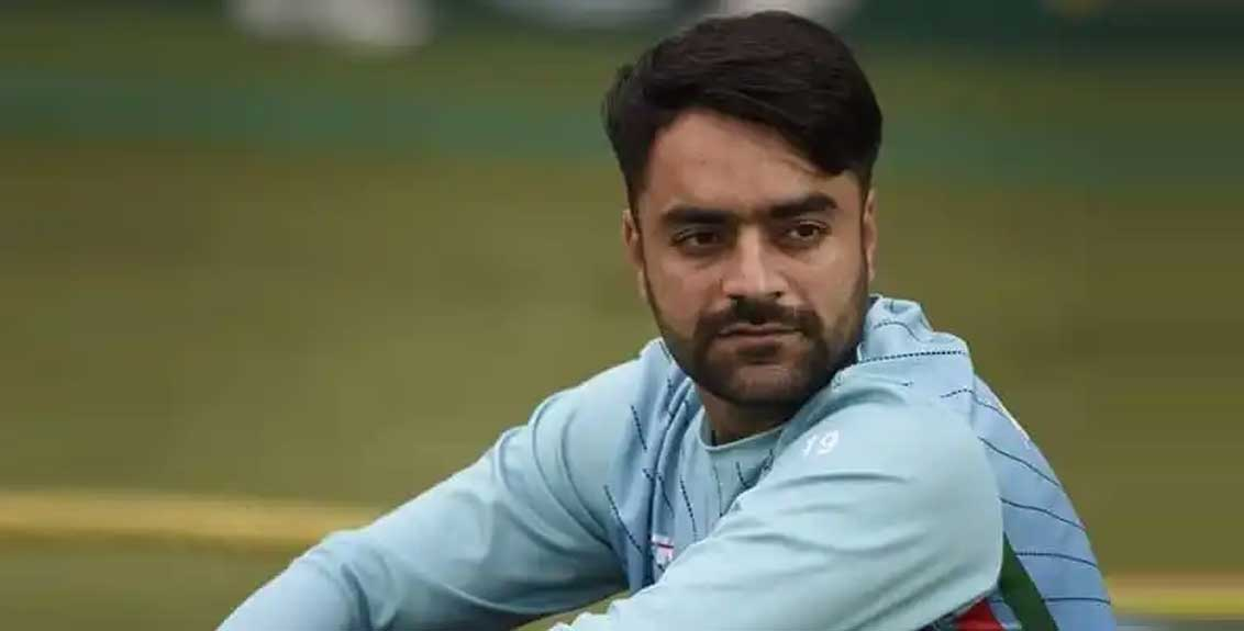 rashid khan emotional appeal on social media