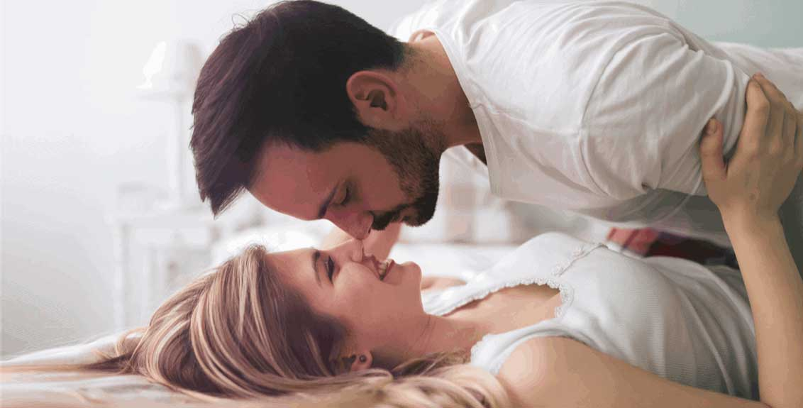 women must do these things after sexual relation for better health