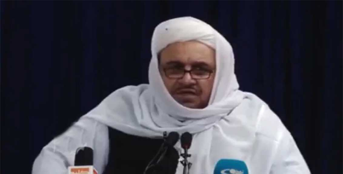 Phd, Master's Degrees Not Valuable Say Taliban Education Minister