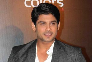 Actor Siddharth Shukla Death Due To Heart Attack