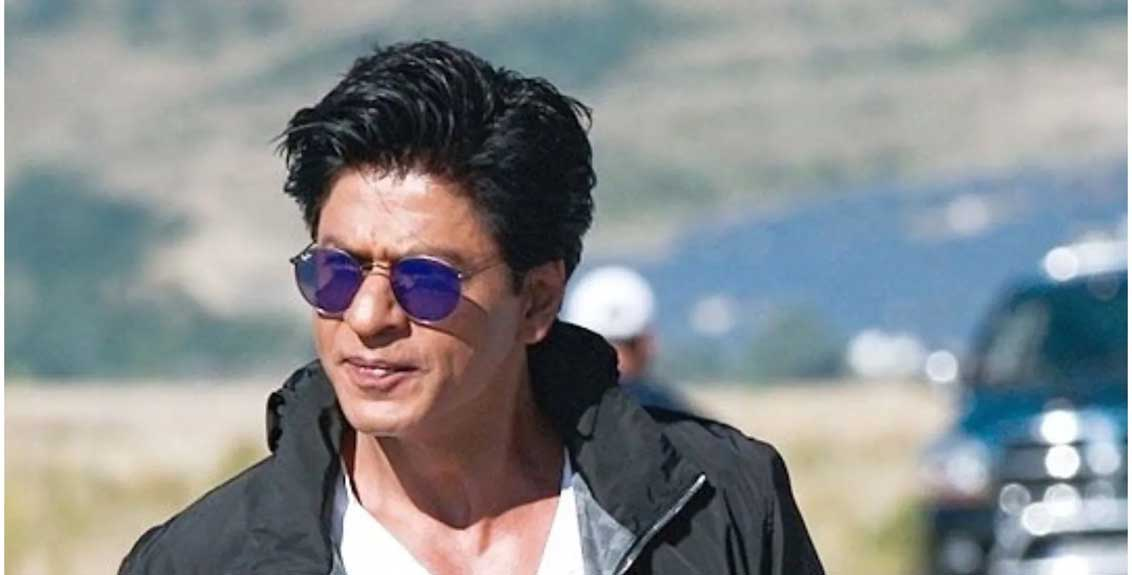 Byju's hits pause on Shah Rukh Khan ads after son Aryan Khan's arrest